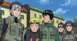 Наруто Ураганные Хроники 213 смотреть скачать (Naruto Shippuuden)