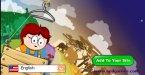 Игра девочка Мишель спасает мир как винкс и картинки!