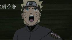 Смотреть Naruto Шипуден 225 видео трейлер