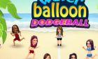 Игра Пляжный Волейбол и winx club картинки