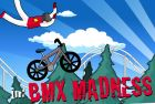 ���� BMX � �������� winx club
