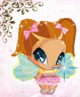Аватарки с поп пикси винкс и игра одевалка