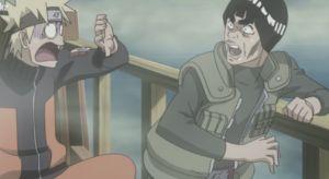 Наруто Ураганные Хроники 228 смотреть скачать (Naruto Shippuuden)