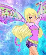 Поклонницы винкс и аниме давайте поплачем и посмотрим Хатико онлайн!
