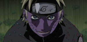 Наруто Шипуден 229 смотреть онлайн (Naruto Shippuden)