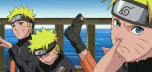 Наруто Хроники 230 смотреть онлайн скачать (Naruto Shippuden)