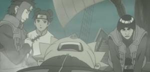 Наруто Ураганные Хроники 231 смотреть скачать (Naruto Shippuuden)