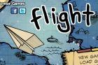 Игра бумажный аэроплан и винкс клуб картинки!