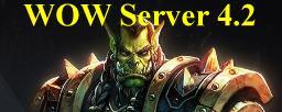 Скачать WoW Cataclysm 4.2 сервер бесплатно