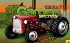 Игры детская ищем предметы на ферме для winx land