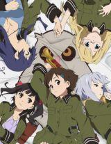 Звуки Небес смотреть аниме онлайн на винкс сайте!