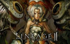 ��� ������� ������ lineage 2 - ��������� � �������!