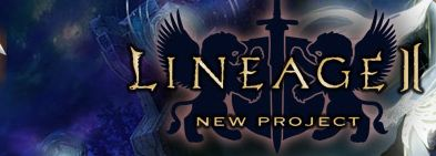 Lineage 2 high five 3 сервер Games - Rus