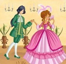 Фан-арты Винкс самые классные и игра для девочек!