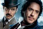 Игра Шерлок Холмс 2 и артики WINX