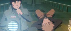 Наруто Хроники 241 смотреть онлайн скачать (Naruto Shippuuden)