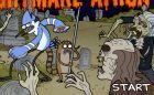 Игра протоколисты vs зомби и арты с ведьмами Winx Трикc