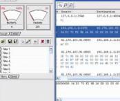 WPE pro с фильтрами для WOW скачать чит бесплатно