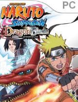 Наруто Хроники Dragon Blade скачать игру для компьютера