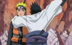 Наруто Хроники 238 смотреть онлайн скачать (Naruto Shippuuden)