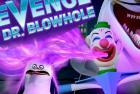 Игра Пингвины VS Доктор акула и арты винкс!