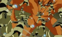 Наруто Хроники 247 смотреть онлайн (Naruto Shippuuden)